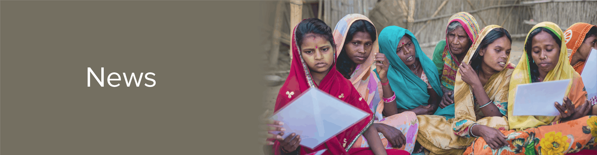 News - Reimagining India's Health System - The Lancet Citizens' Commission