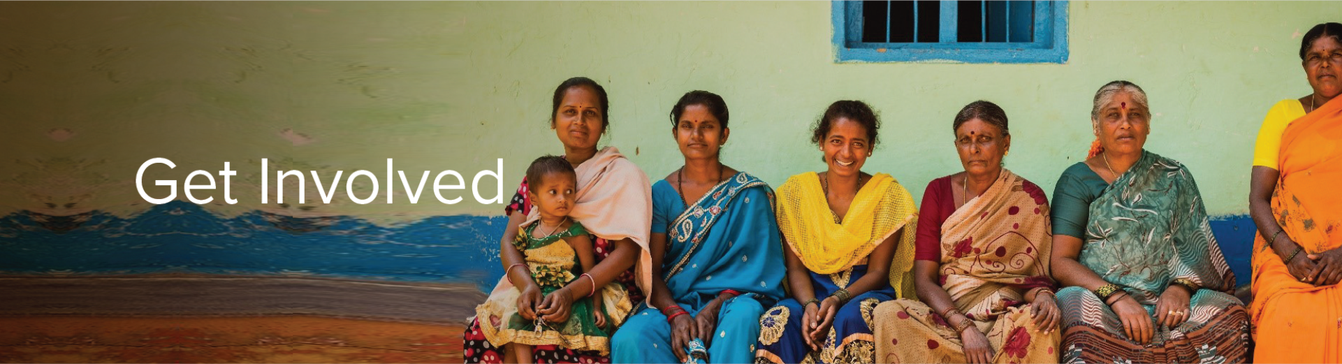 Get Involved - Reimagining India's Health System - The Lancet Citizens' Commission